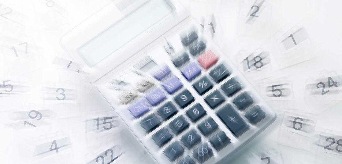 企業経営に必要な中長期的事業戦略策定のサポートや資金繰り等の財務サポート